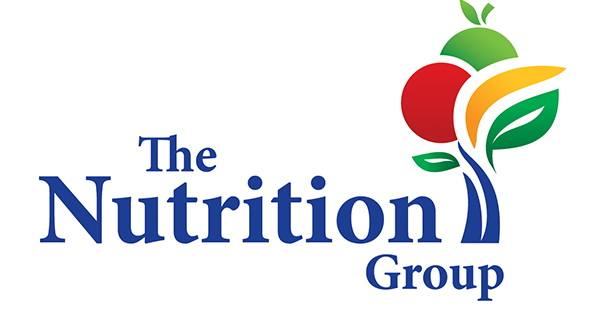 nutrition-group.jpg