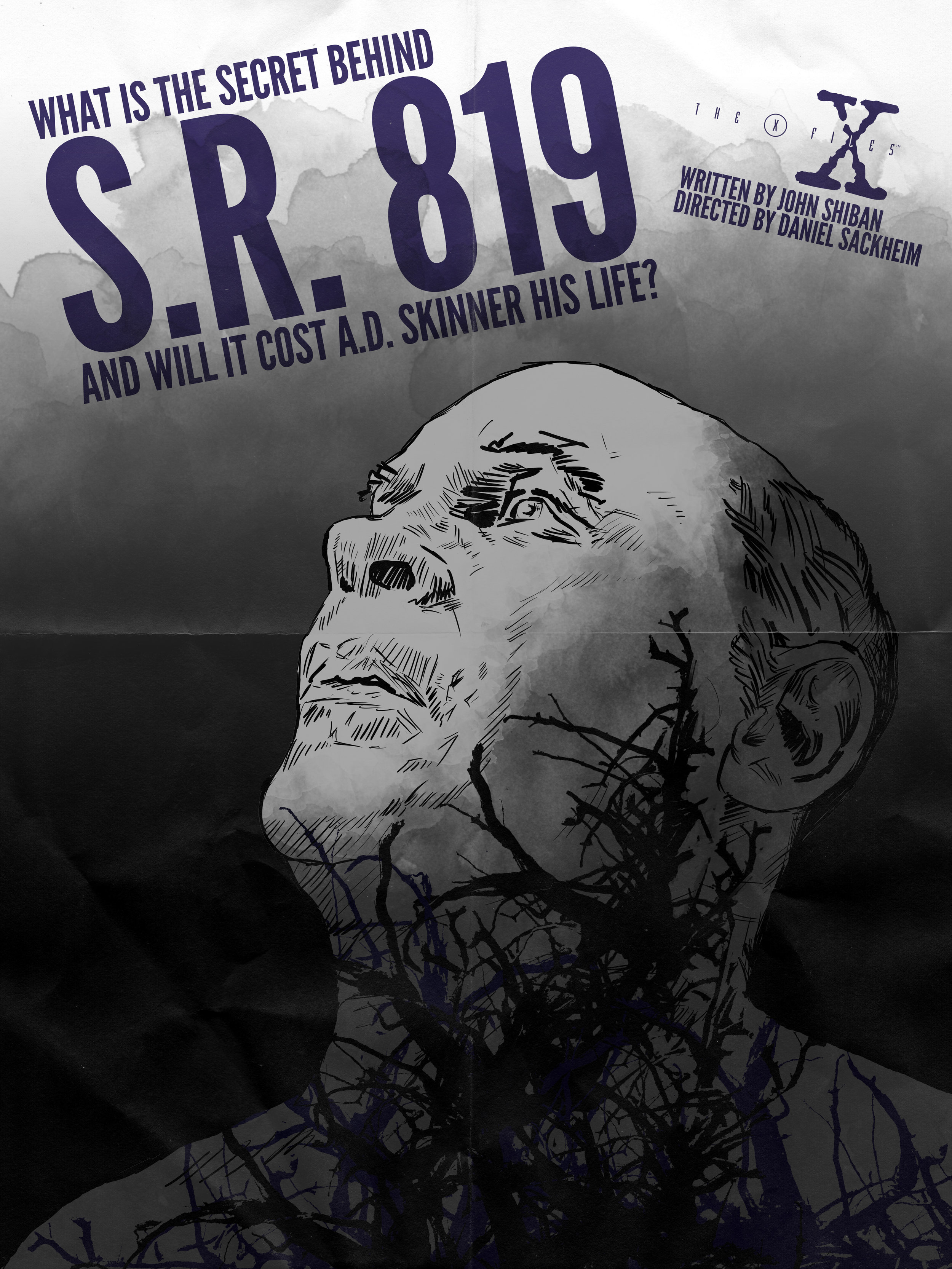 S.R. 819