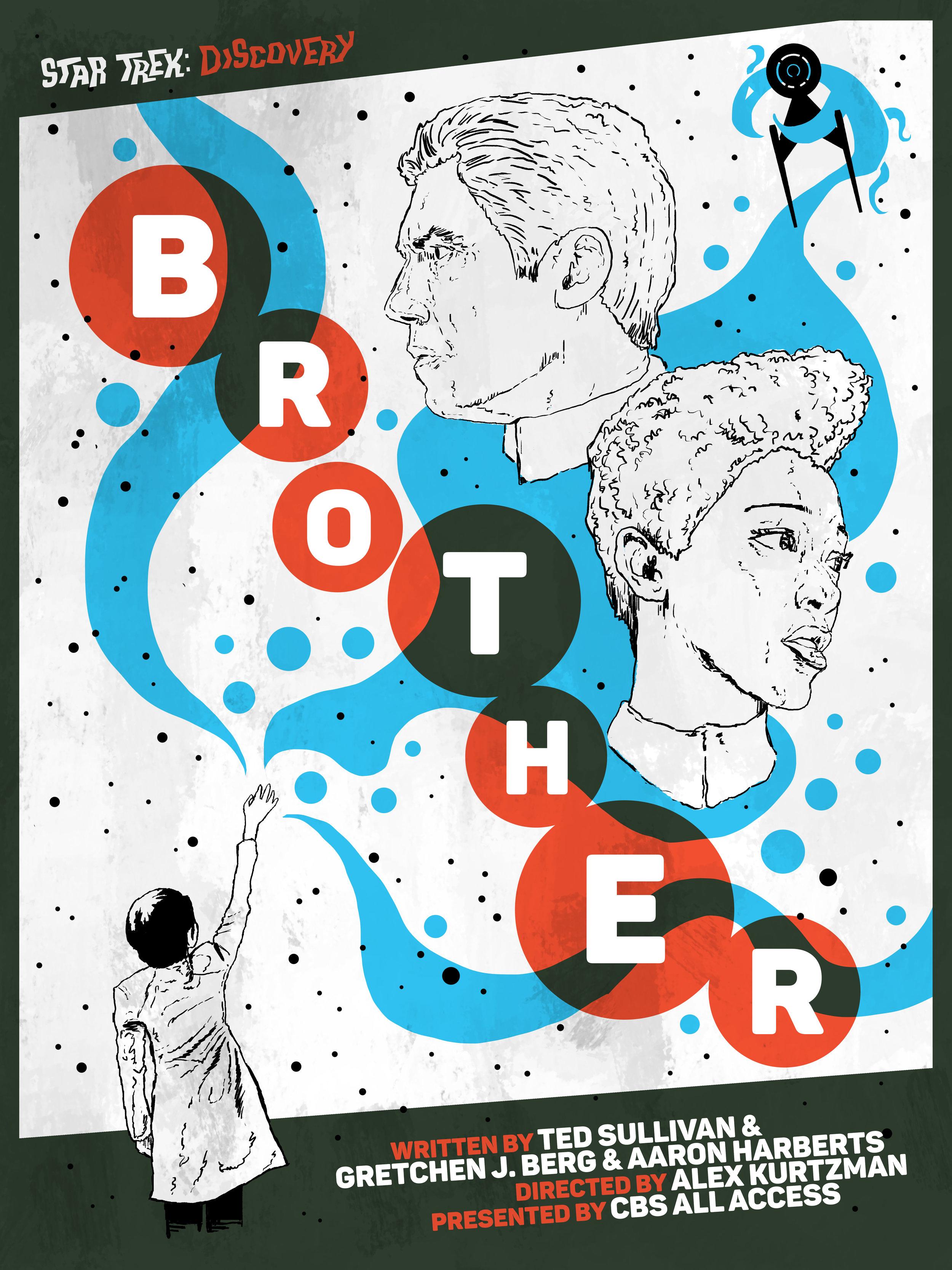 stdbrother.jpg