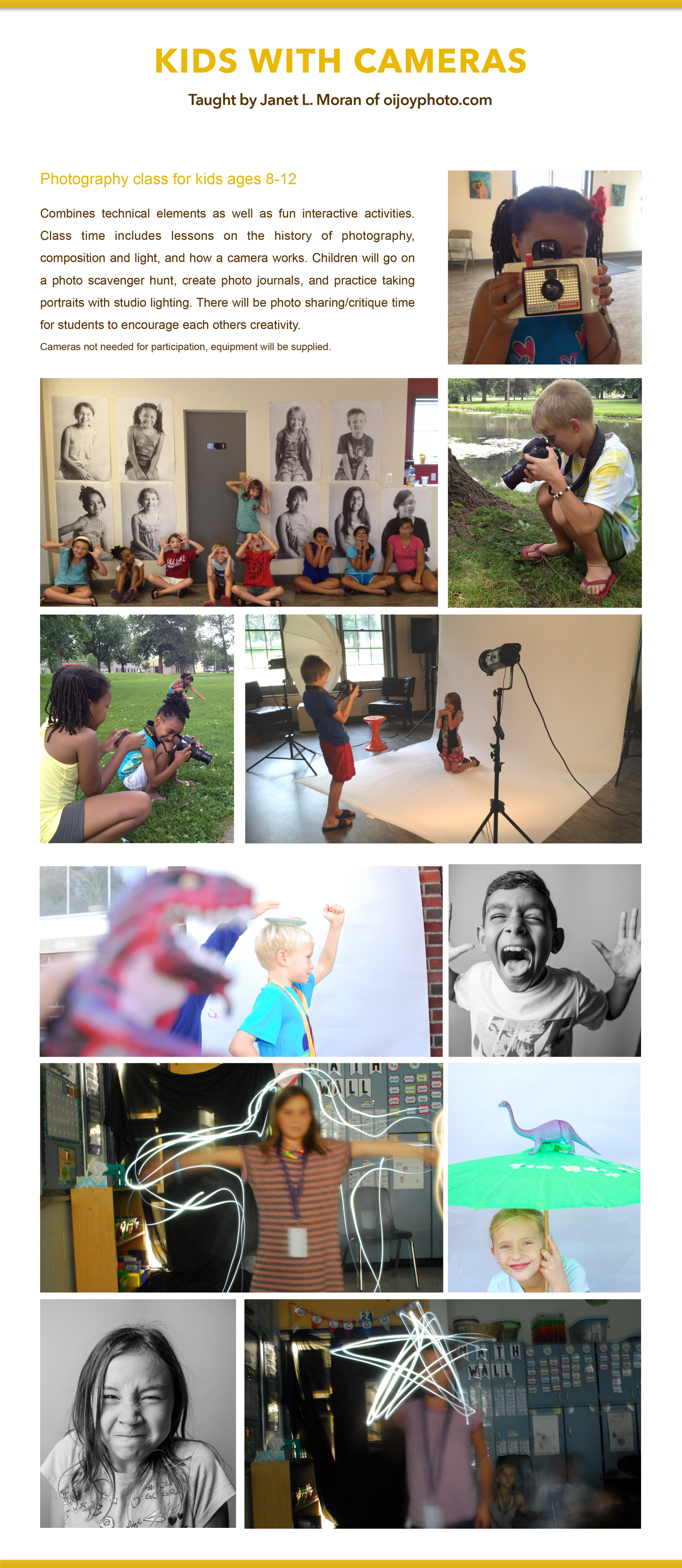 kids with cameras.jpg