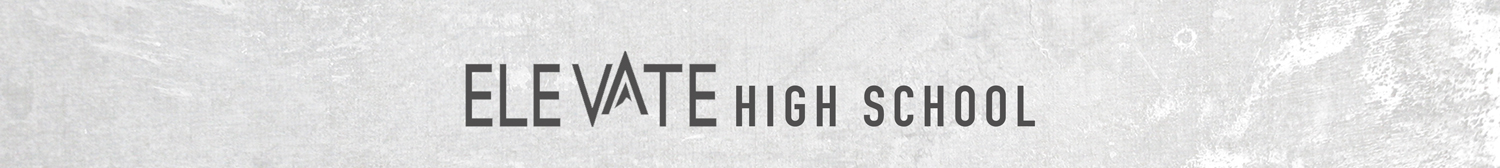 ELEVATE-High-School-Banner.jpg