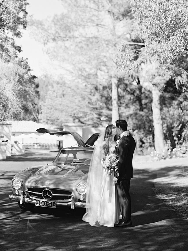 lane_Dittoe_wedding_Mercedes_gull_wing_51li988-copy.jpg