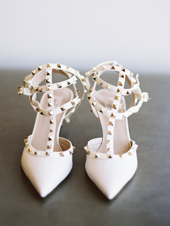 Napa_valley_wedding_lane_dittoe_1.jpg