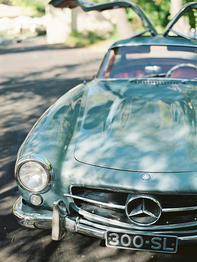 lane_Dittoe_wedding_Mercedes_gull_wing_518-copy.jpg