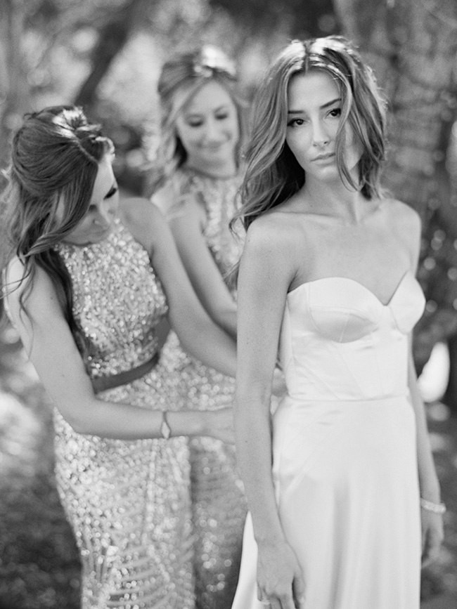 Napa_valley_wedding_lane_dittoe_4.jpg