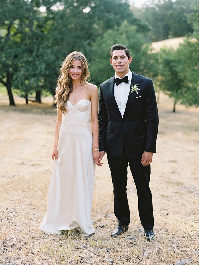 Napa_valley_wedding_lane_dittoe_6.jpg