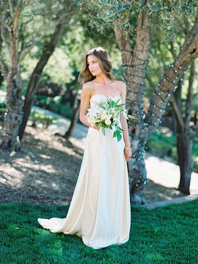 Napa_valley_wedding_lane_dittoe_7.jpg