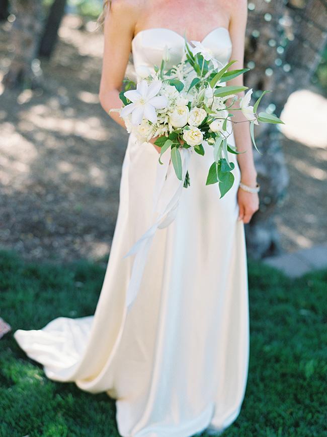 Napa_valley_wedding_lane_dittoe_9.jpg