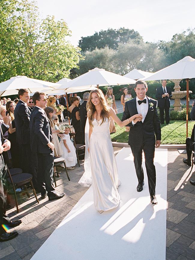 Napa_valley_wedding_lane_dittoe_10.jpg