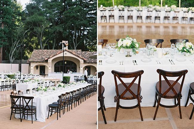 Napa_valley_wedding_lane_dittoe_13.jpg