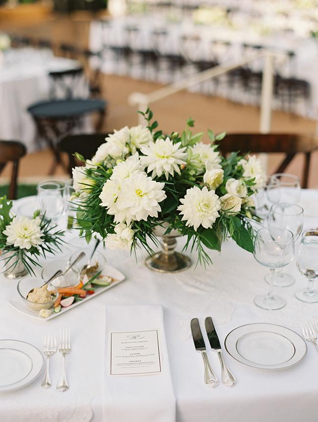 Napa_valley_wedding_lane_dittoe_14.jpg