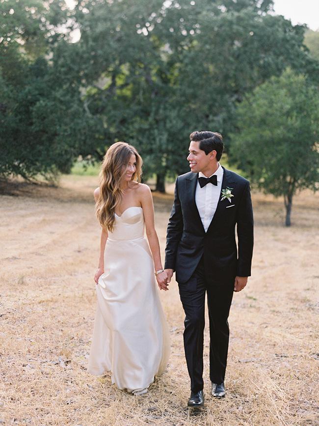 Napa_valley_wedding_lane_dittoe_15.jpg