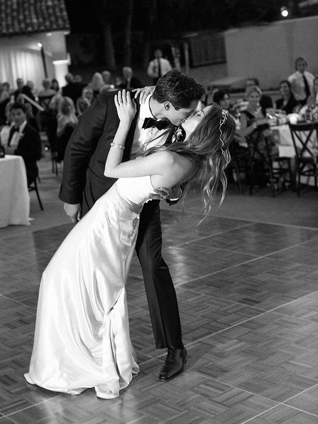 Napa_valley_wedding_lane_dittoe_18.jpg