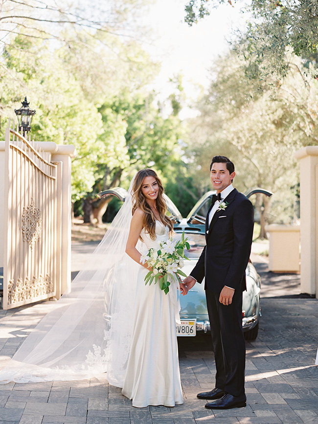 Nappa_valley_wedding_lane_Dittoe-1newest-.jpg