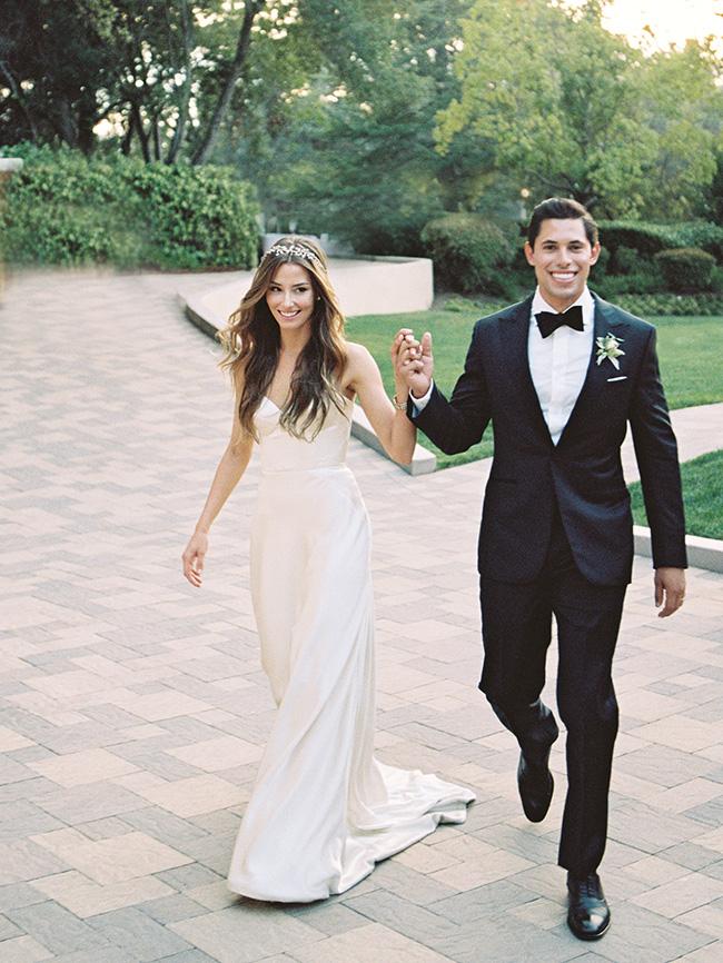 wedding_celeb_14rc09.jpg