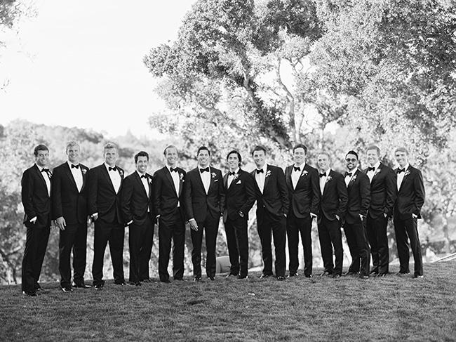 wedding_celeb_109.jpg
