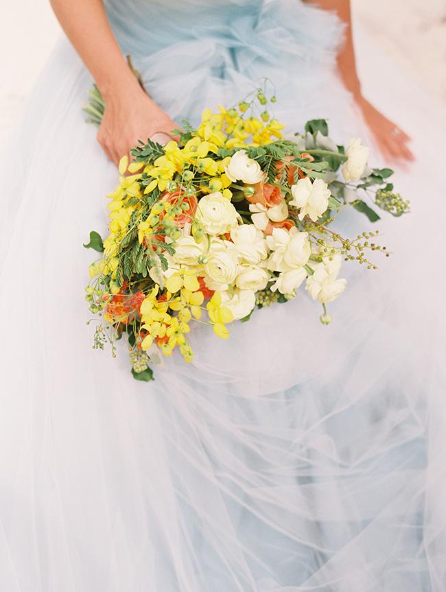 destination_wedding_rosewood_mayakoba_2_Lane_dittoe_.jpg