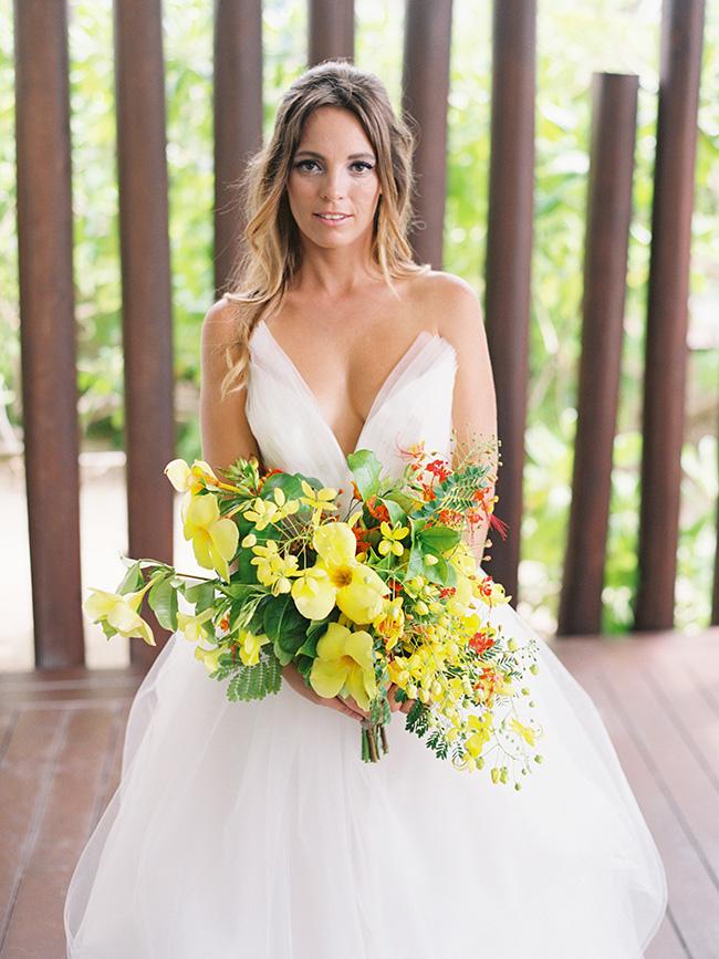 destination_wedding_rosewood_mayakoba_2thy795tg84_Lane_dittoe_.jpg