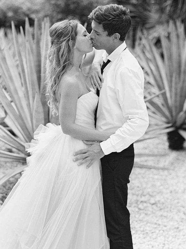destination_wedding_rosewood_mayakoba_05_Lane_dittoe_.jpg