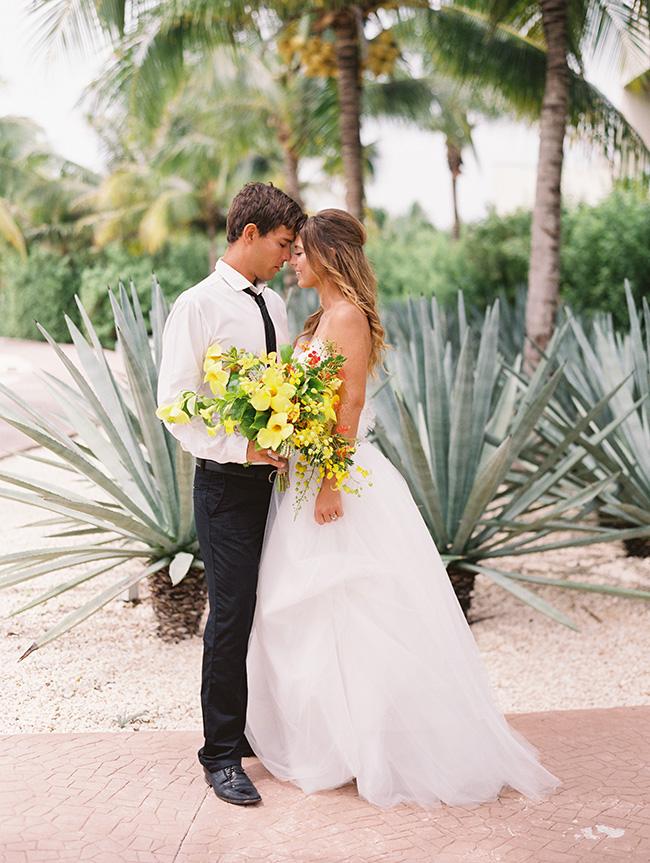 destination_wedding_rosewood_mayakoba_15_Lane_dittoe_.jpg
