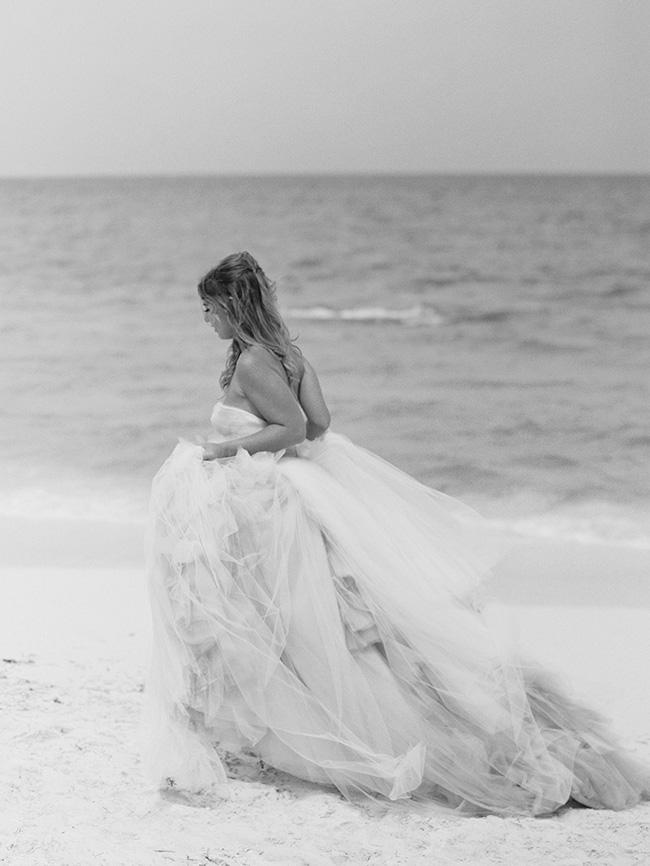 destination_wedding_rosewood_mayakoba_28l095984_Lane_dittoe_.jpg