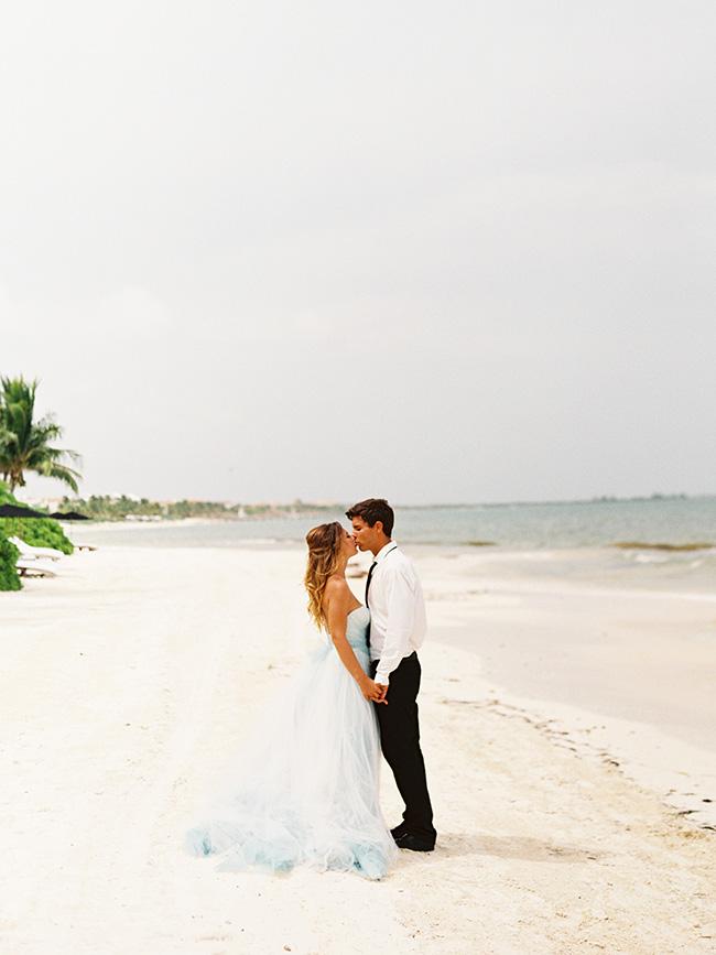 destination_wedding_rosewood_mayakoba_56yh274_Lane_dittoe_.jpg