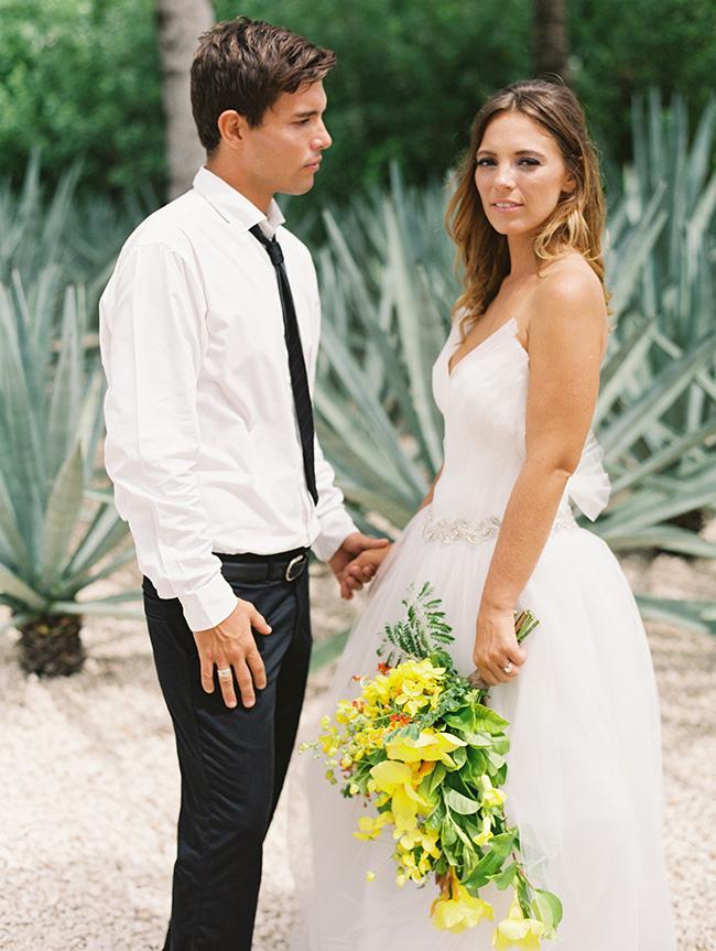 destination_wedding_rosewood_mayakoba_274_Lane_dittoe_.jpg