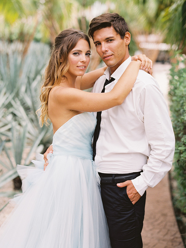 destination_wedding_rosewood_mayakoba_2984_Lane_dittoe_.jpg