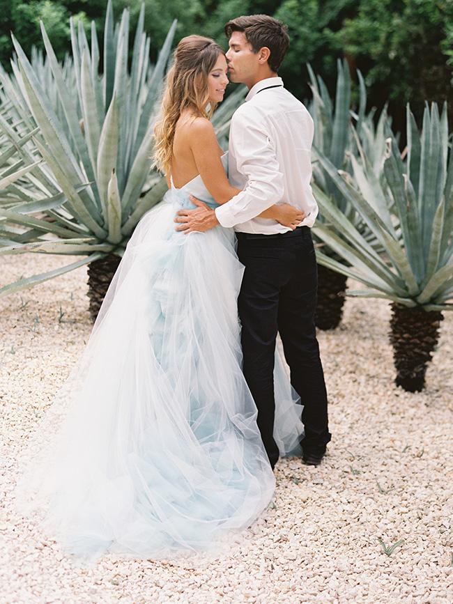 destination_wedding_rosewood_mayakoba_202984_Lane_dittoe_.jpg