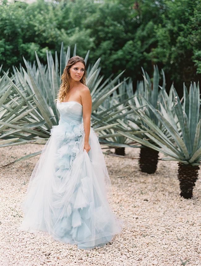 destination_wedding_rosewood_mayakoba_Lane_dittoe_.jpg