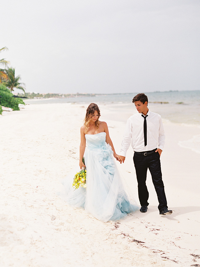 destination_wedding_rosewood_mayakoba_Lane_dittoe_09.jpg