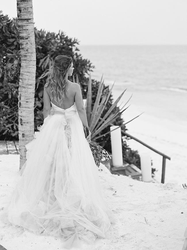 destination_wedding_rosewood_mayakoba_Lane_dittoe_709.jpg