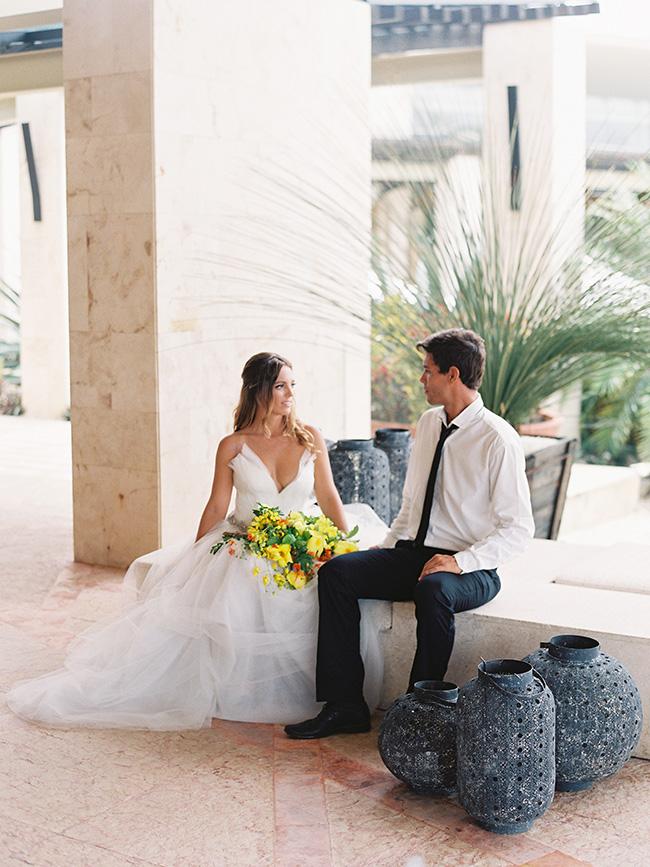 destination_wedding_rosewood_mayakoba_Lane_dittoe_87309.jpg