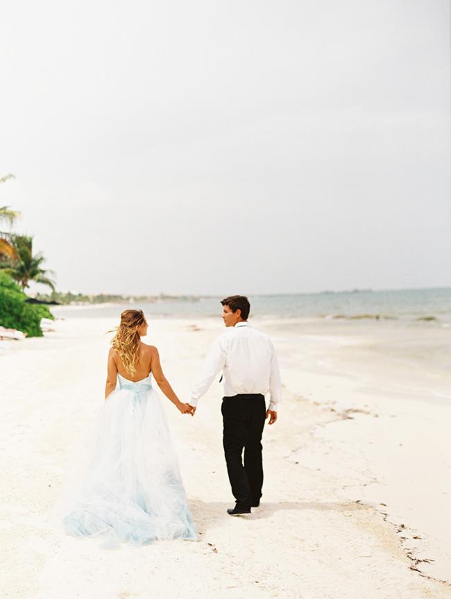 destination_wedding_rosewood_mayakoba_Lane_dittoe_86487309.jpg