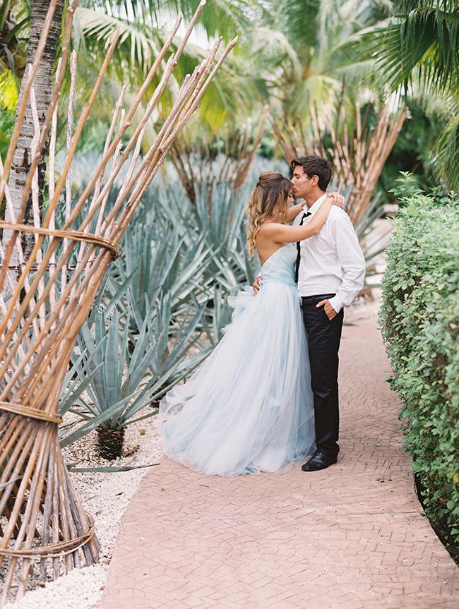destination_wedding_rosewood_mayakoba_Lane_dittoe_iu887309.jpg