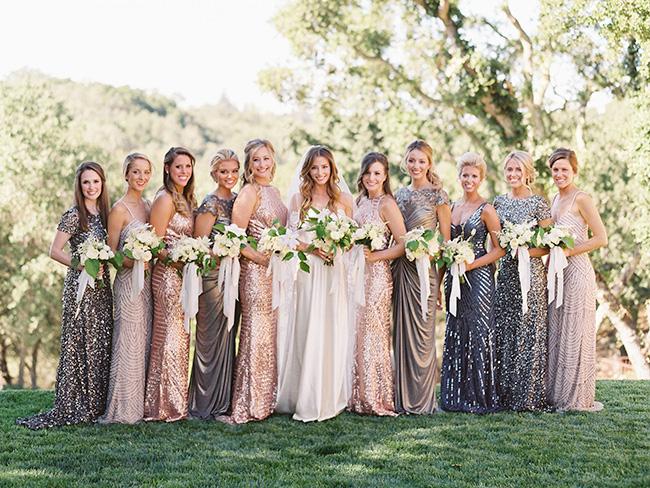 Napa_valley_wedding_lane_dittoe_5.jpg