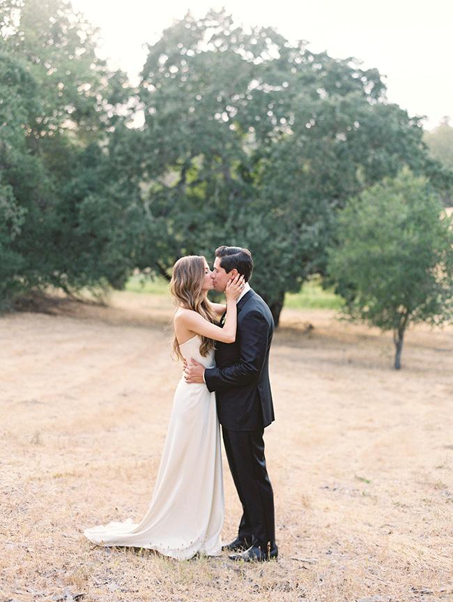 Napa_valley_wedding_lane_dittoe_8.jpg