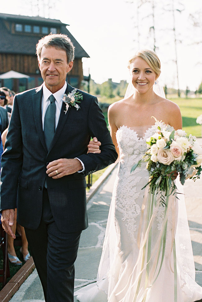 lane_dittoe_devils_thumb_ranch_wedding__bride_and_father_image_143.jpg