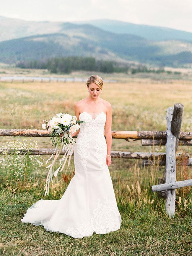 lane_dittoe_devils_thumb_ranch_wedding__brides_portraits__143.jpg