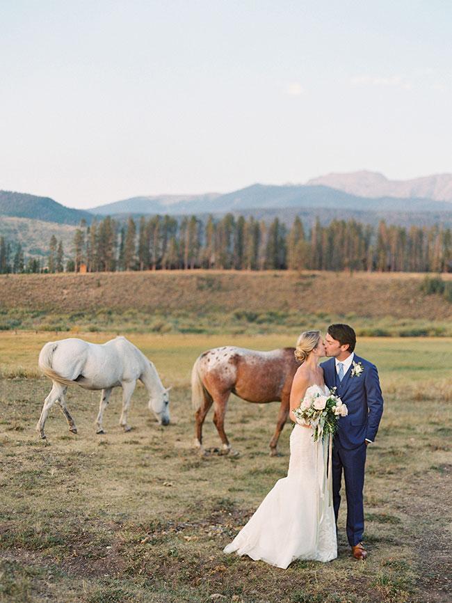 lane_dittoe_devils_thumb_ranch_wedding__groom_and_brides_portraits_13.jpg