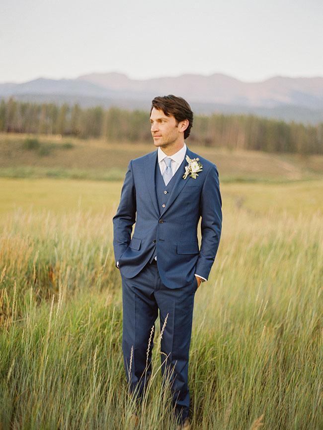 lane_dittoe_devils_thumb_ranch_wedding__groom_portrait_83.jpg