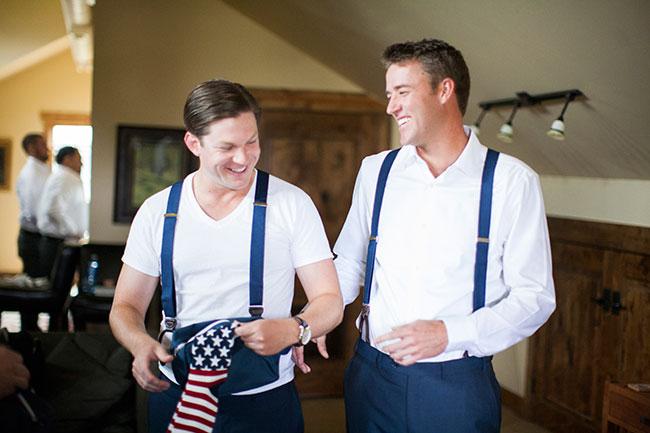 lane_dittoe_devils_thumb_ranch_wedding__groomsmen_candid_13.jpg