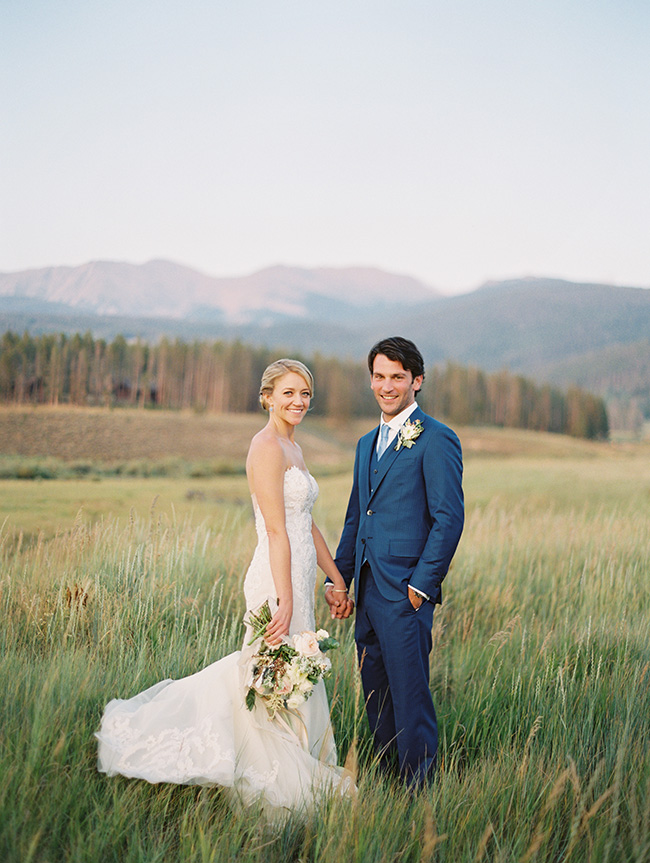 lane_dittoe_devils_thumb_ranch_wedding_01.jpg