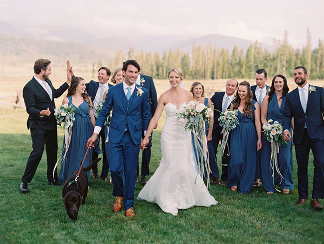 lane_dittoe_devils_thumb_ranch_wedding_bridal_party_91.jpg