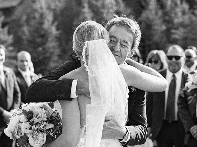 lane_dittoe_devils_thumb_ranch_wedding_bride_and_dad_image_1jpg.jpg