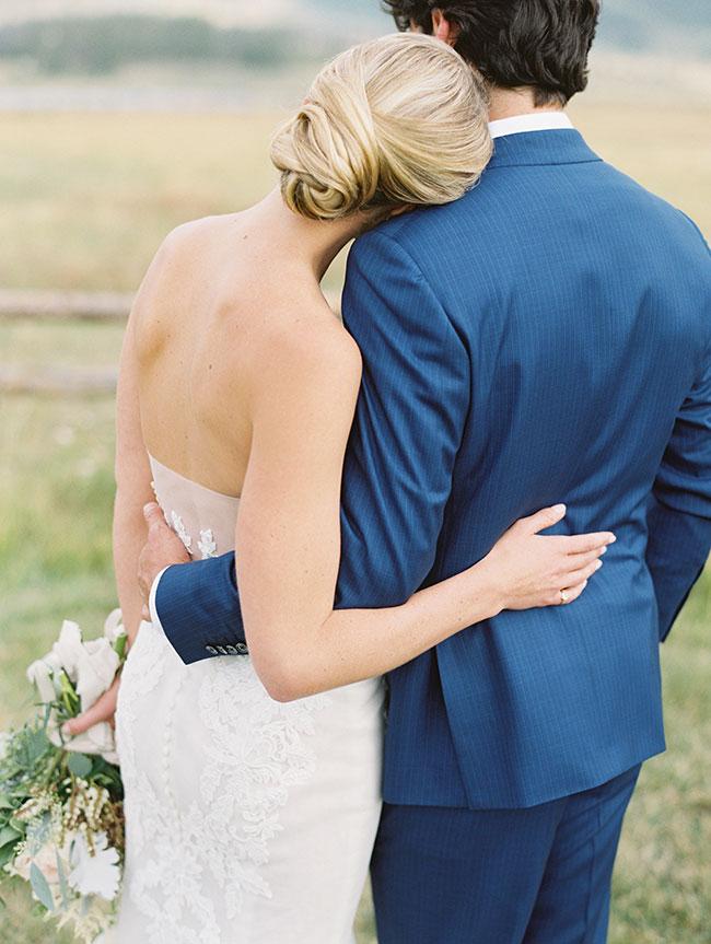 lane_dittoe_devils_thumb_ranch_wedding_bride_and_groom_18y53-1.jpg