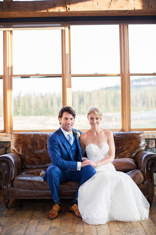 lane_dittoe_devils_thumb_ranch_wedding_bride_and_groom_98183.jpg