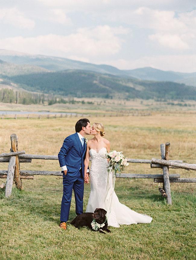 lane_dittoe_devils_thumb_ranch_wedding_bride_and_groom_877513.jpg