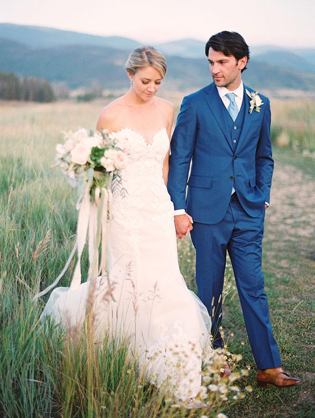 lane_dittoe_devils_thumb_ranch_wedding_bride_and-_groom_13.jpg