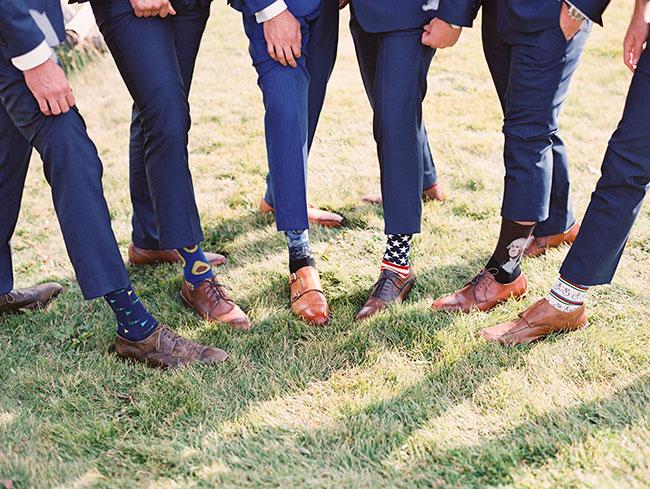 lane_dittoe_devils_thumb_ranch_wedding_bride_groomsmen_socks_661.jpg